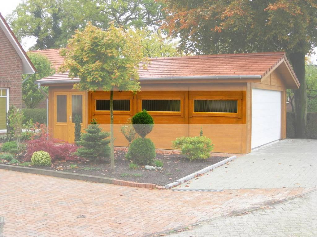 Blendrahmen klein classicline 70 x 40 cm holz for Holzfenster shop