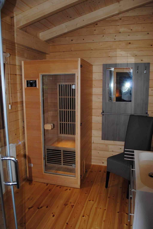 unsere mobile homes mobile heime dr jeschke holzbau