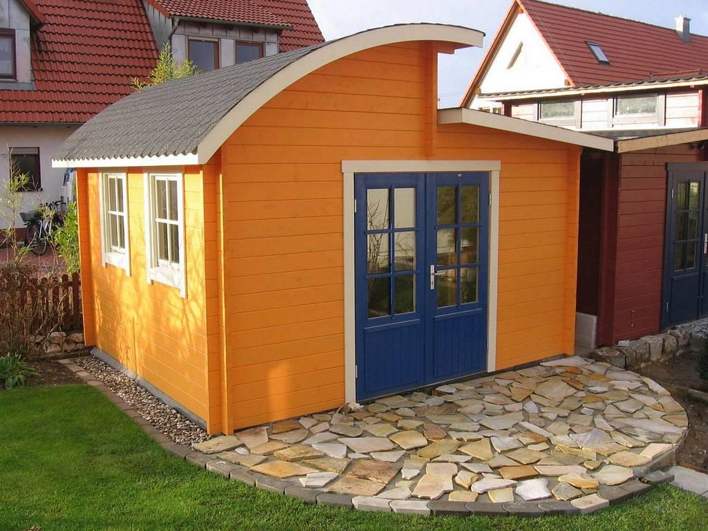 Modernes Gartenhaus modernes gartenhaus zum selber aufbauen dr jeschke
