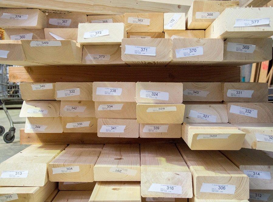 Ratgeber Fur Den Holzstanderbau Wdt Holzrahmenbau Und Zimmerei