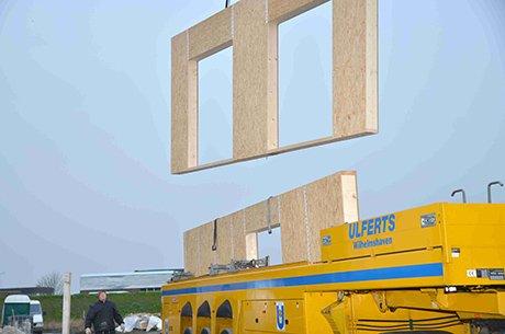 Holzhaus Preise – Informationen & Service vom Holzhaus-Experten