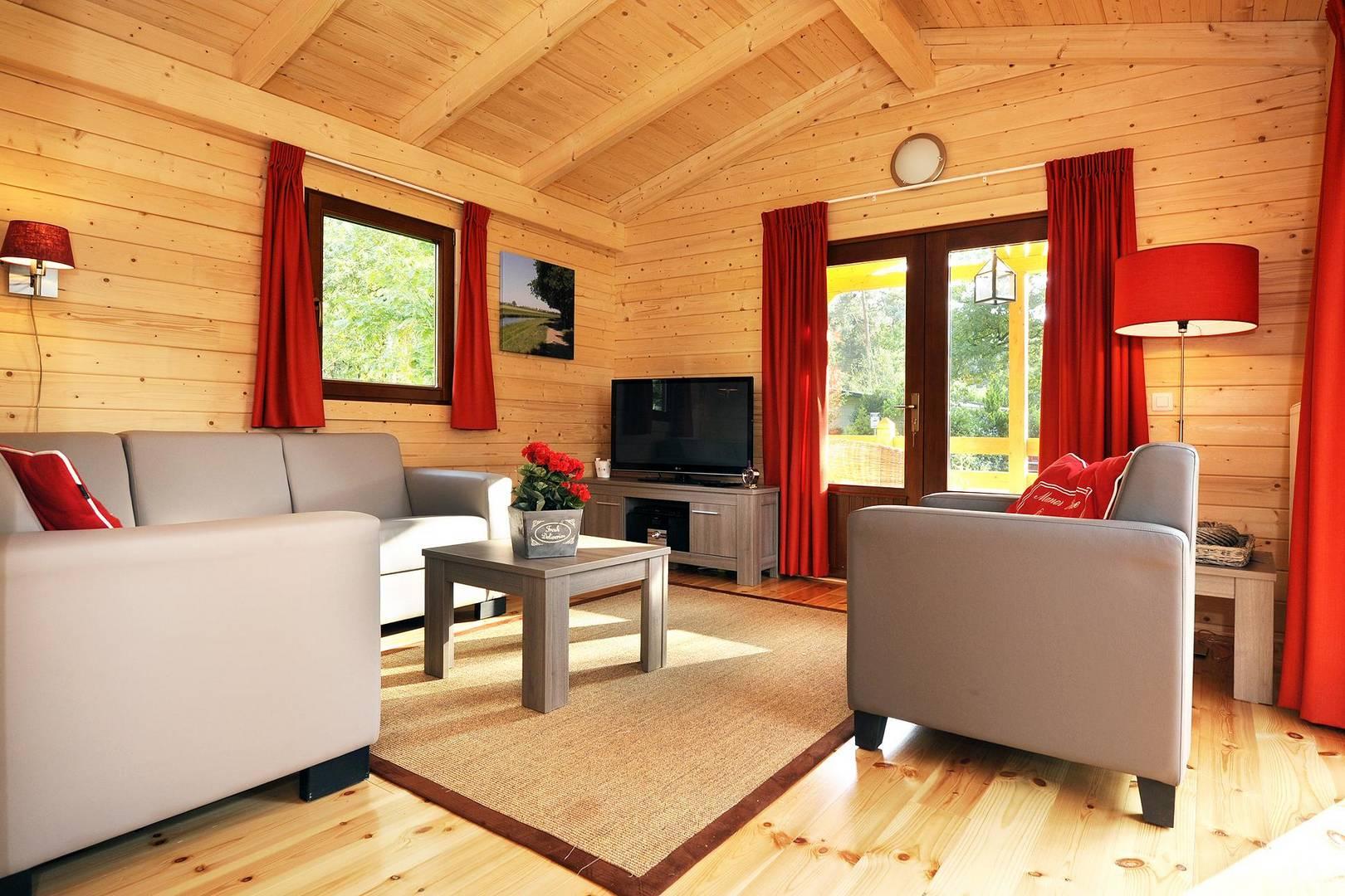 ihr haus auf ma dr jeschke. Black Bedroom Furniture Sets. Home Design Ideas