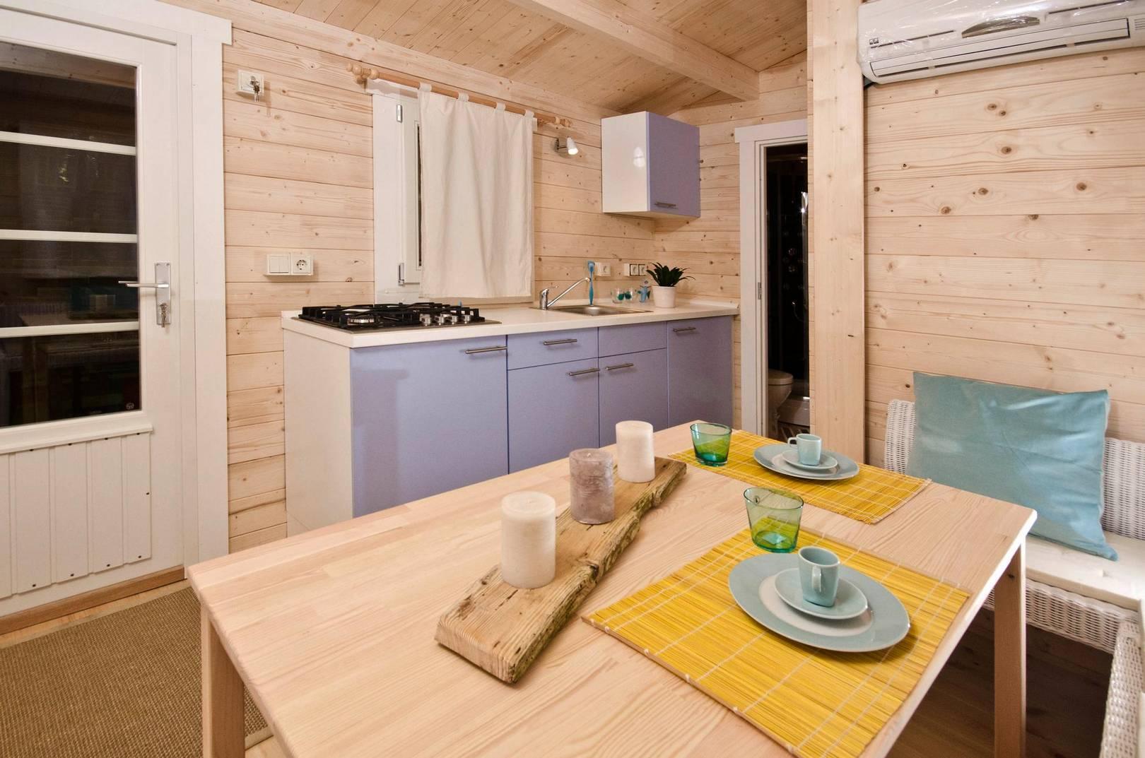 Mobilheim Premium Reise Camping (1 von 1)-3
