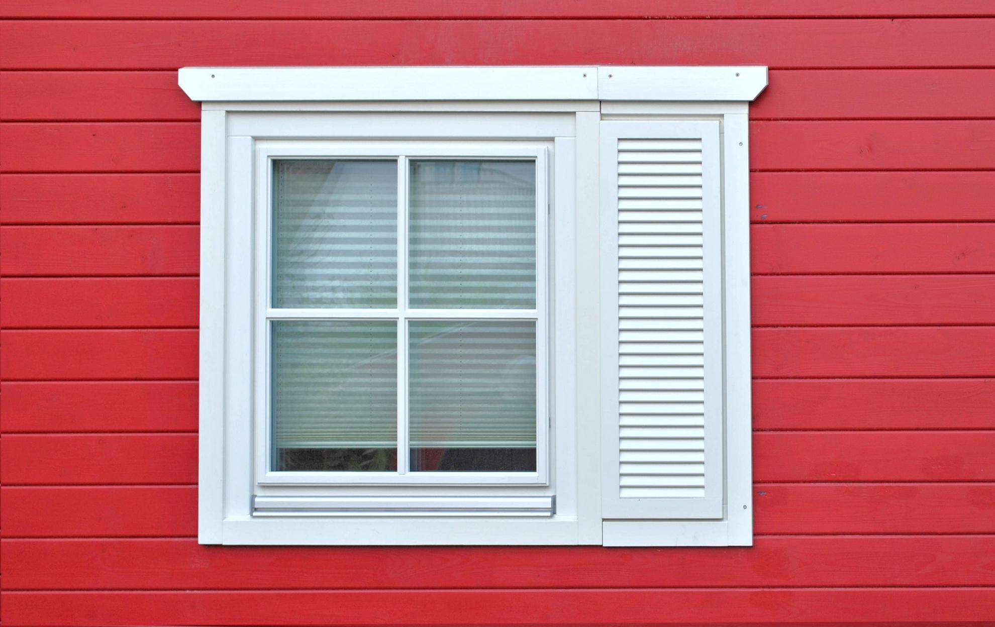 Einzelfenster superpremium 88 x 105 cm aus holz for Holzfenster shop