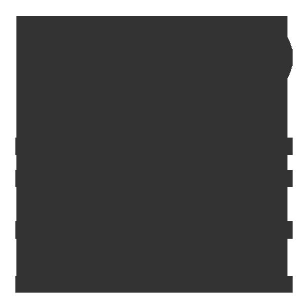 list-image